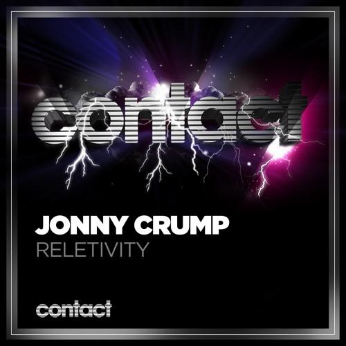Jonny Crump - Reletivity