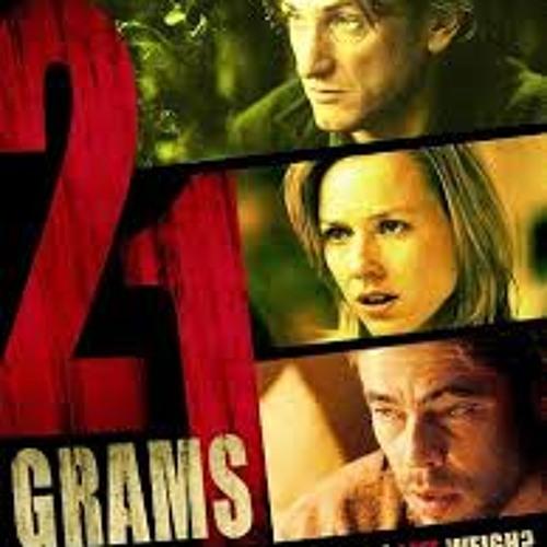 21 grams soundtrack