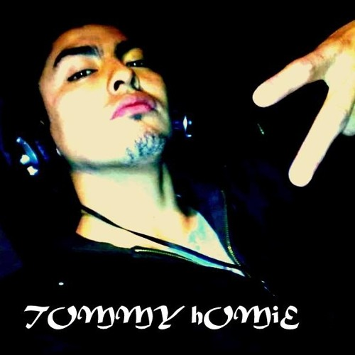 Dance With Me (remix) Ft. tommy homie