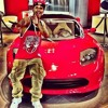Lil Snupe - Melo (R.I.P Lil Snupe)