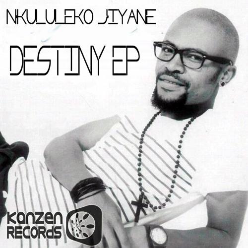 Nkululeko Jiyane, M Gamede - Hidden Feelings (Original Mix)