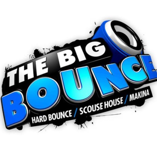 Dj Boyesey (Big Bounce Set) (4.11.2011)