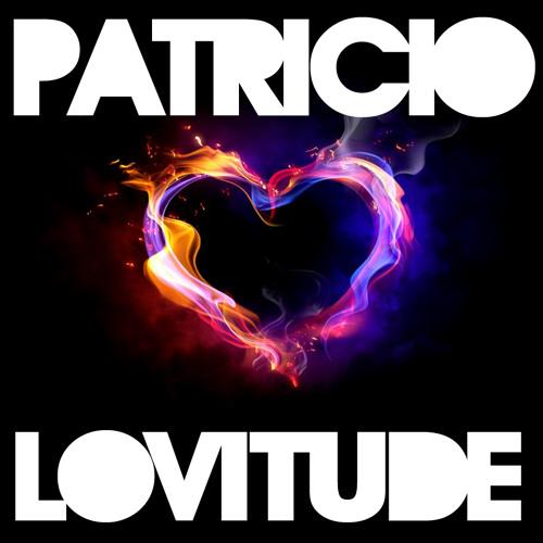 Lovitude A summer love attitude!!