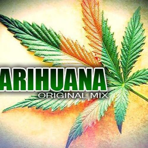 Dj Freky - Marihuana (Original Mix)  DESCARGA FREE LINK EN DESCRIPCION