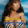 SIDUNG PON IT (DANCEHALL SKIN OUT MIX - VARIOUS ARTISTS)