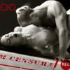 Godo - Sem Censura (prod.Alereis) Portada del disco