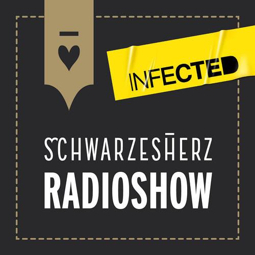 Kain&Aber - Schwarzes Herz x Infected Radioshow 02