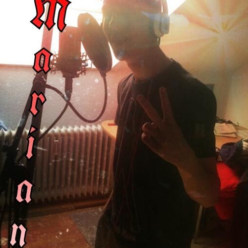Marian-Freestyle Rap