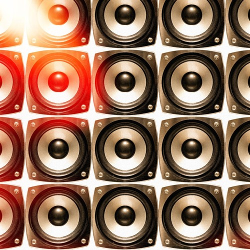 WALL OF SOUND
