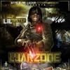 Lil Mister - 6775 (Warzone Mixtape) (JoJo World)