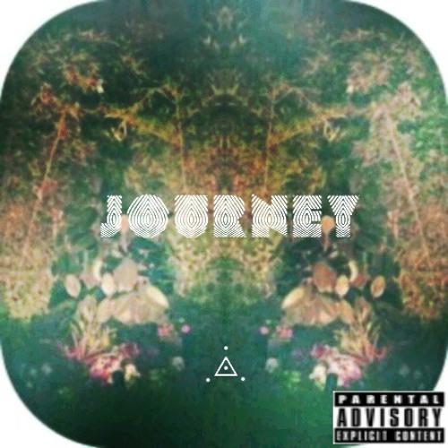 Indigo Moon/ Journey Teaser -Kwamae