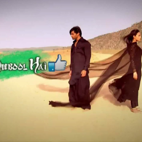 mitwa song download from qubool hai serial story