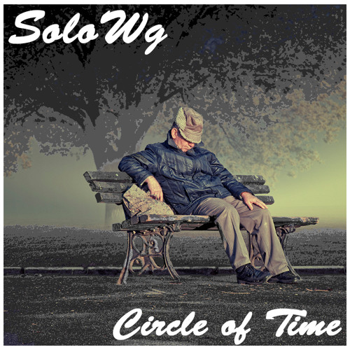 SoloWg - Circle of Time (Original Mix) (FreeDownload)