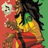 Ras Muhammad & Daddy T - Kembali (feat. Endah N Rhesa)