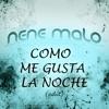 Como Me Gusta La Noche - Nene Malo (DJALGARETE)(Bpm 100)