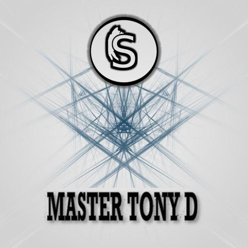 Speo & Master Tony D - Snap