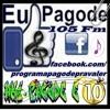 Samprazer e Belo ao vivo - Perdoa mp3