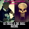LADY BEX PRESTNTS SPECIAL GUESTS DJ FREEZE & THE SKULL ON TOXIC SICKNESS RADIO | 27.06.13