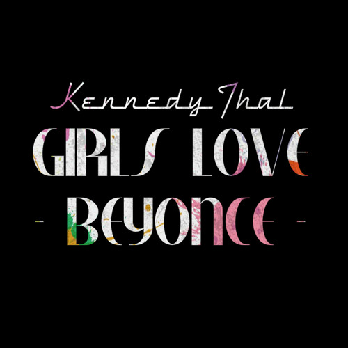 Kennedy Thal - Girls Love Beyonce Drake Cover [Snippet]