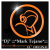 Mix cumbia Elida Reyna by Mark Tejano