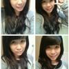 Mot Phut Giay Khac_Piano_ThanhBui_HoNgocHa