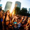 Dj Arenthor - Im in Miami,girl ♫
