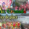Mr Grenada | Nice De Place | Jump up & Turn Around | Grenada Soca 2014