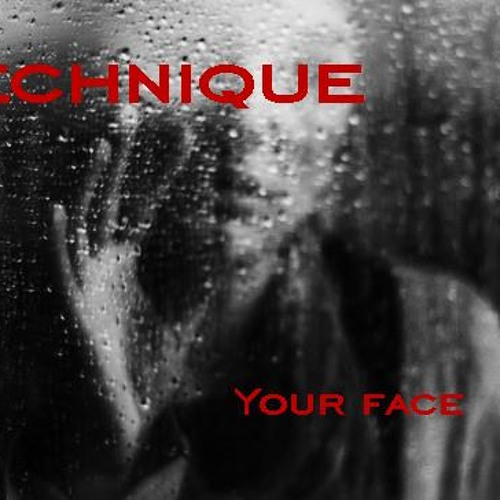 Your Face - (album version)