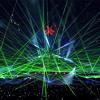 Green Velvet & Harvard Bass - Lazer Beams w  Cirez D - On Off