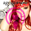 ageHa radio extra special guest mix by DJ KAORI