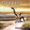 Download Lagu Creed Faceless Man