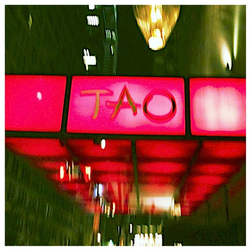 Tao Sessions NYC Ep. 3 SoundCloud Edit