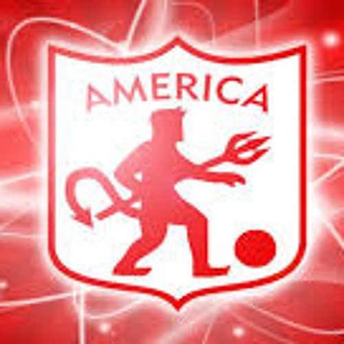 America Land ( Original Remix Kripta )