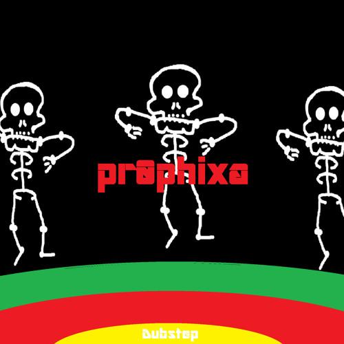 Pr0phixa Dubstep