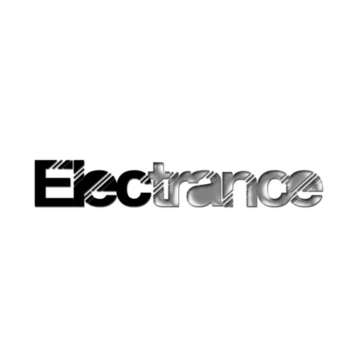 Harry Grand - Electrance (PREVIEW)