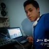 Los - Embajadores - Vallenatos - El - Santo - Cachon INTRO JOT@ ESPINOZA DJ Portada del disco