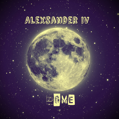 You - Evanescence (Alexsander IV Cover)