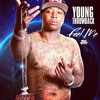 Young Throwback - Feel Me