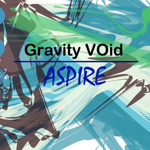 Aspire (Original Mix)