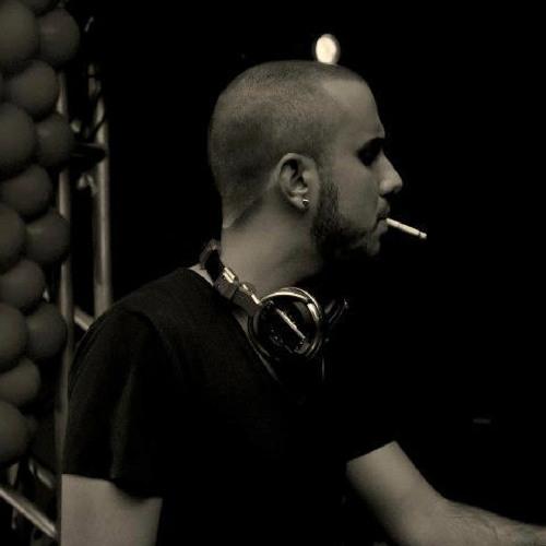 Vitor Munhoz - El cerebelo