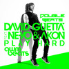 David Guetta Feat. Ne-Yo & Akon - Play Hard (AWM Beats & Double Beats Remix) [Download Free]