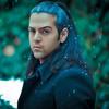 Emad Talebzadeh & Barad - Azizam (Persianterest.com)