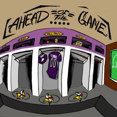 "Tall Paul - ""Protect Ya Spirit"" (Prod. by Sacramento Knoxx) #AheadoftheGame #Week14"