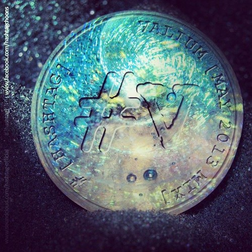 Paul Lojszczyk || Valium (May 2013 Mixtape)