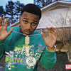Lil Snupe Ft Meek Mill - Nobody Does It Better  Www LoMaPesaO CoM