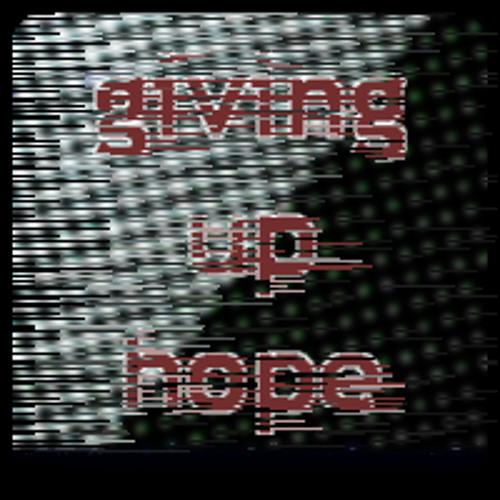 GivingUpHope