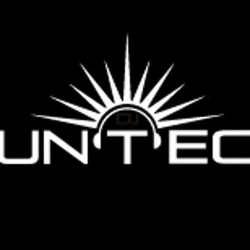 Progressive House & Progressive Trance live set by SUNTECH
