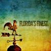FLF's