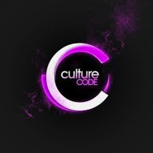 Culture Code ft. Brenton Mattheus - On My Own