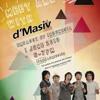 download 57. D'MASIV - Sudahi Perih Ini